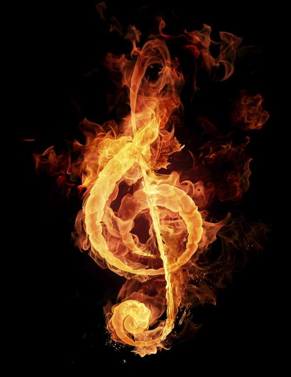 Как загружать мелодии