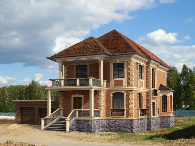 How to obtain land for the construction of