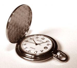 Настоящие швейцарские или японские часы всегда стоят недешево