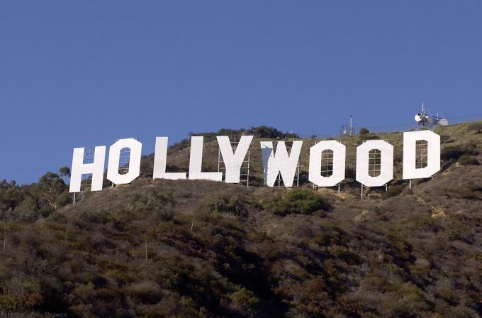 Поездка в Голливуд станет ярким моменттом в вашей жизни