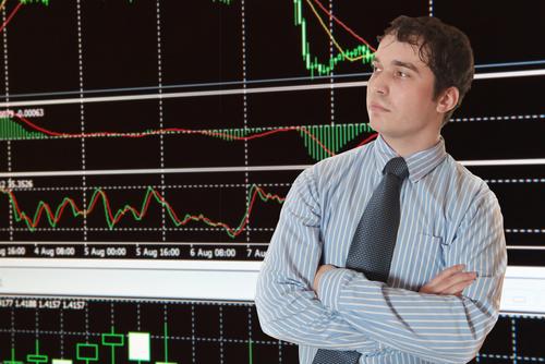Как зарабатывать на бирже