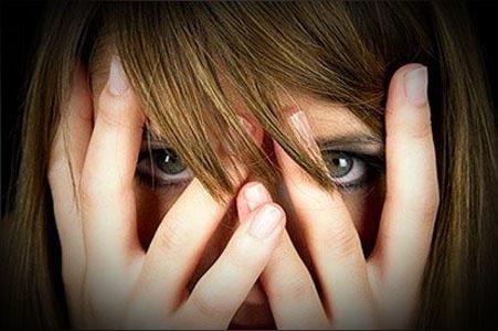 Как избавиться от шрама на лице