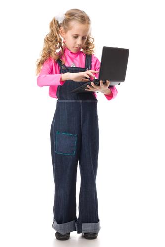 Как научиться пользоваться компьютером