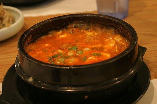 Самый ароматный и изысканый суп - солянка!