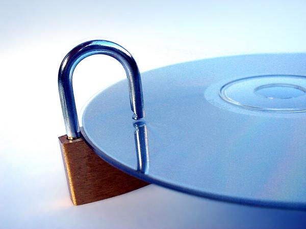 Как защитить от копирования