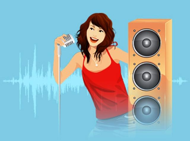 Как обрабатывать вокал