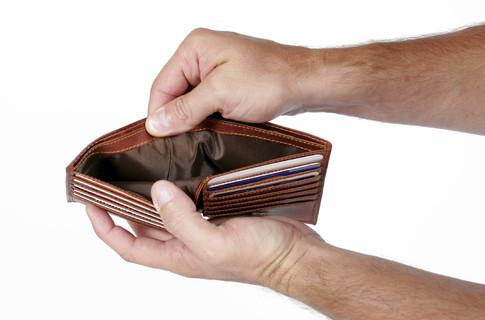 Вернуть долг можно цивилизованным путем