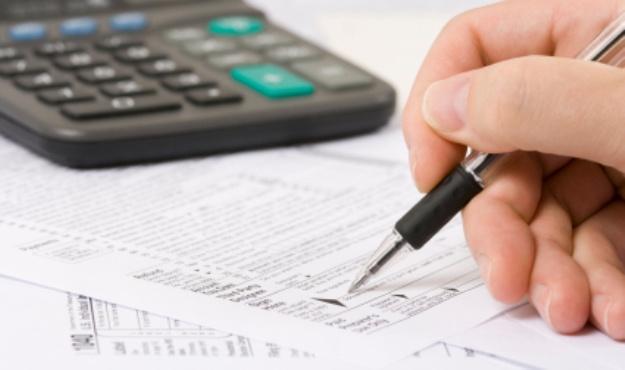 Как вернуть налог с покупки