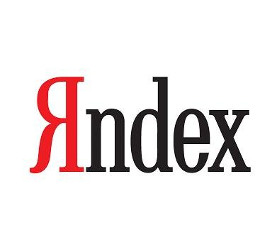 How to create a mailbox on Yandex