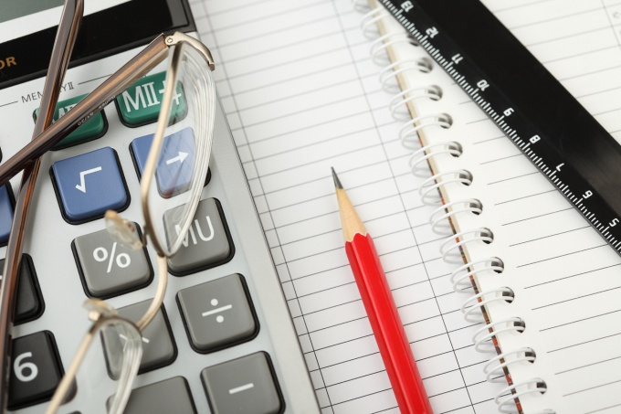 How to calculate work experience