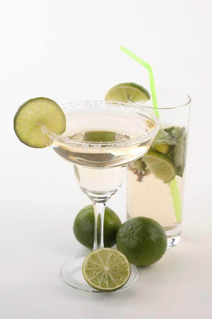 Как делать водку