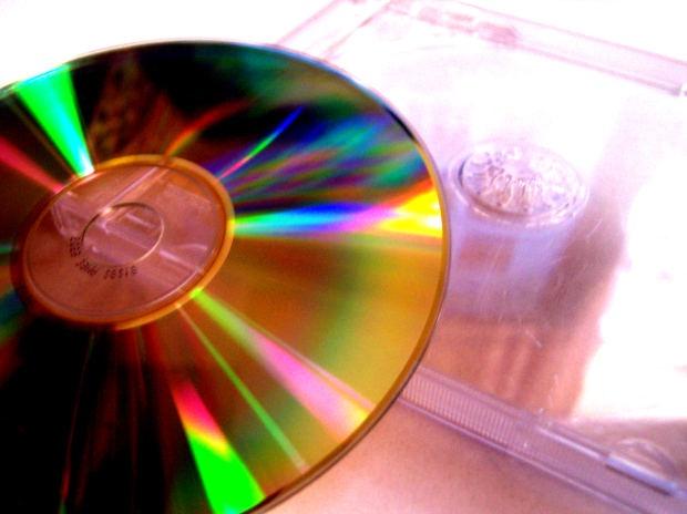 Сейчас любому пользователю ПК стала доступна запись данных на диск