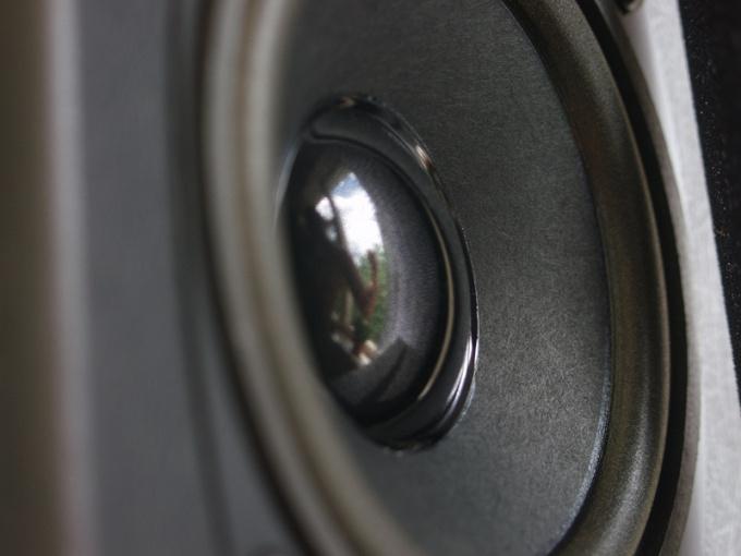Чтобы добиться высокого качества звукозаписи, позаботьтесь о хорошем оборудовании