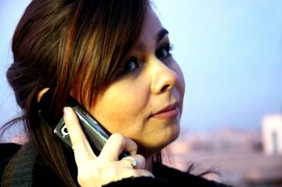 Вы можете воспользоваться системой «Сервис-Гид» с помощью голосового информатора, позвонив на сервисный номер
