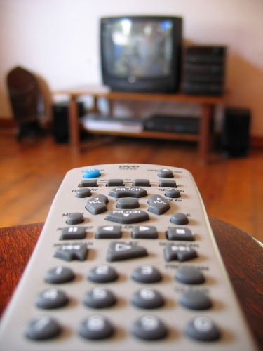 How to watch digital TV