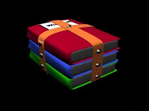 WinRAR - удобная и надежная программа для защиты файлов паролем