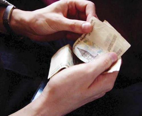 Заставить недобросовестного продавца платить - вполне реальная и посильная задача