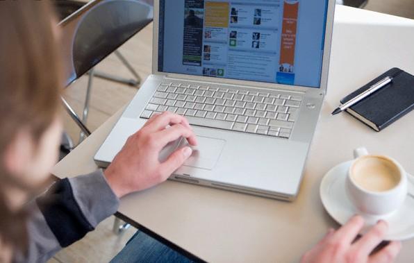 Как заработать, создавая блоги