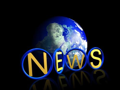 Как создать новость
