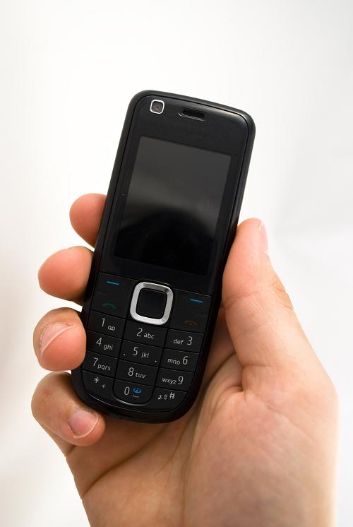 Как выбрать для себя правильный телефон
