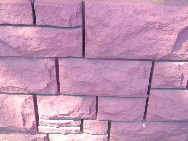 Покраска стен - хороший способ обновить интерьер