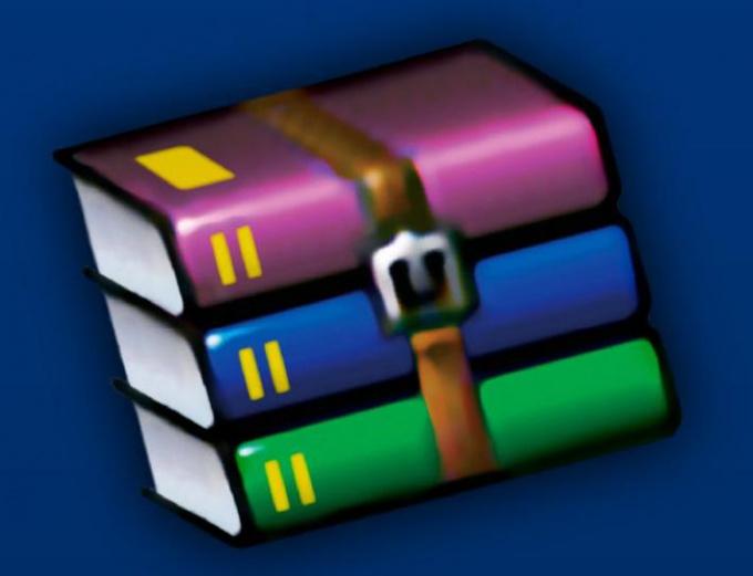 Как извлекать файлы