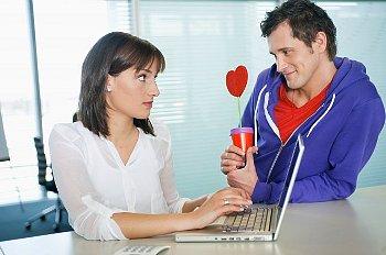 Как порадовать любимую