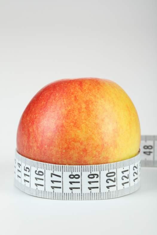 Как повысить вес