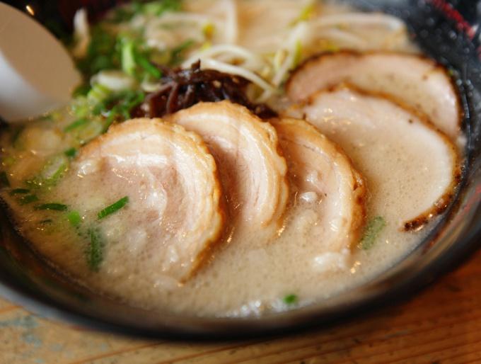рецепты приготовления гуся с капустой