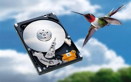 Подключите второй жесткий диск - и ваш компьютер будет просто летать