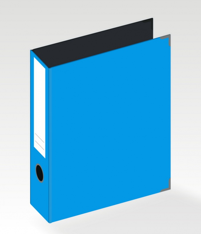 Как запускать файл
