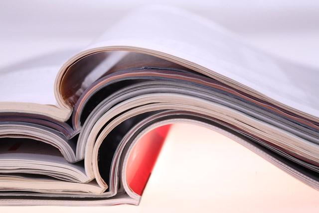 Как подписаться на журналы