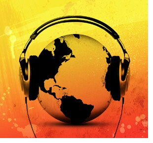 Как записать с онлайн радио