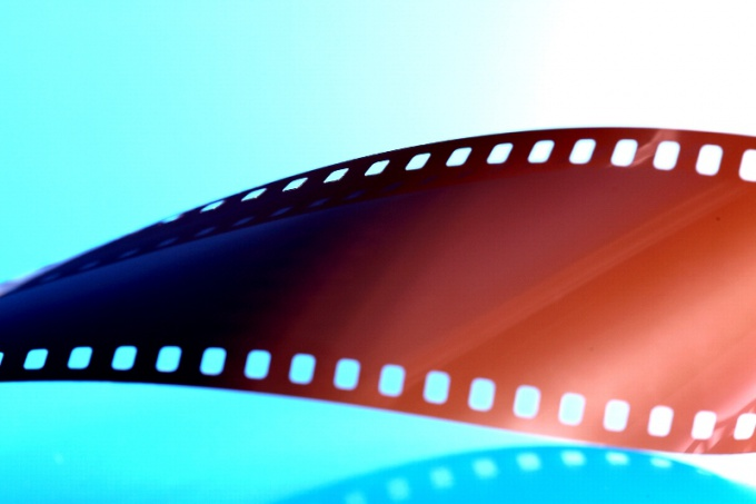 Как добавить видео к себе на страницу