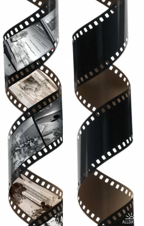 Как защитить фотографию приватностью