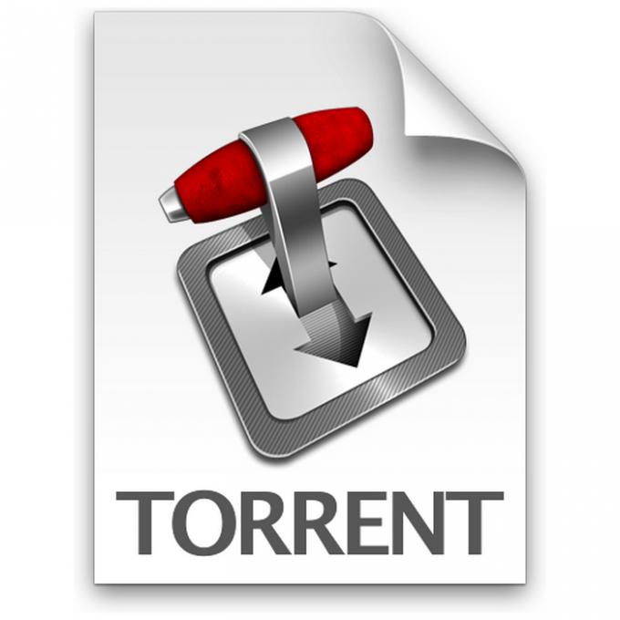 Как повысить отдачу торрента