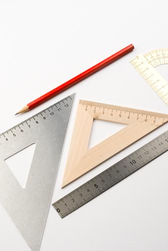 Как найти площадь и периметр прямоугольника