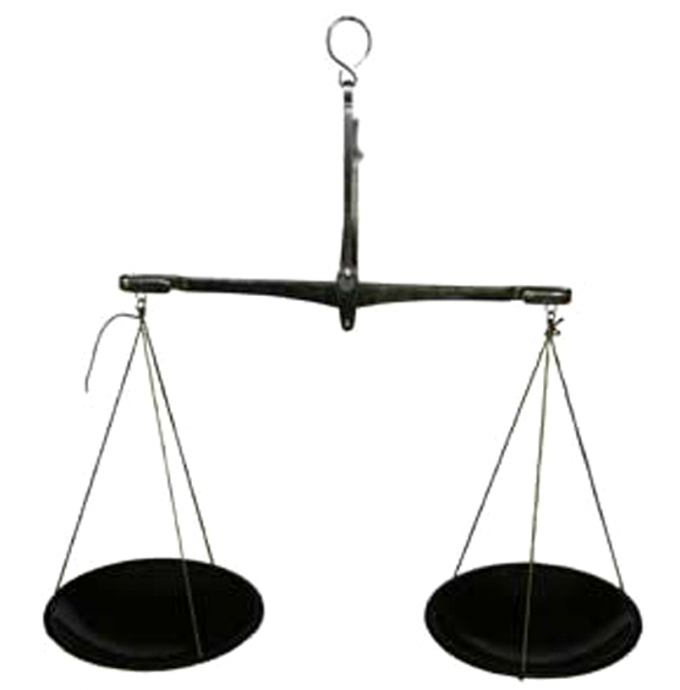 Как определить удельный вес