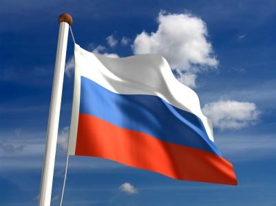 Как быть гражданином россии