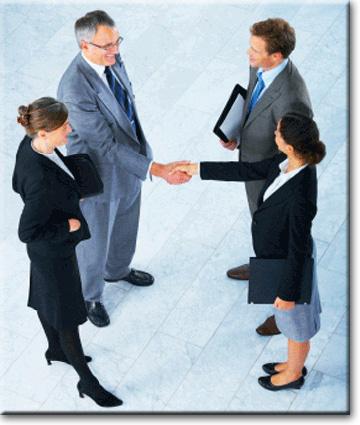 Постоянная тренировка памяти позволяет избежать неприятностей при повторной встрече с новыми знакомыми.