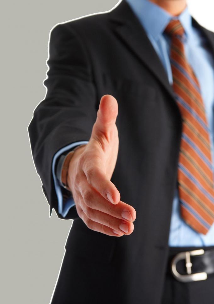 Найдя контакт с клиентом, вы сможете направлять диалог в нужное русло