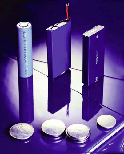 Как заряжать li-ion аккумулятор