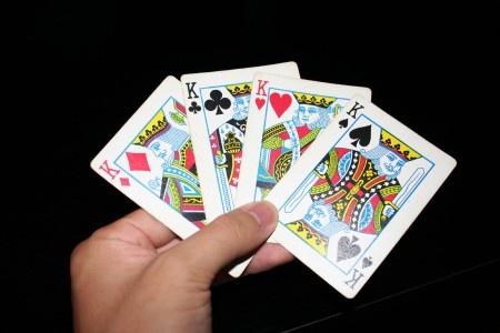 Игры Пасьянс, играть в игры Пасьянс онлайн бесплатно
