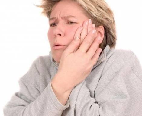 Как обезболить зуб