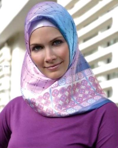 How to dress in Dubai