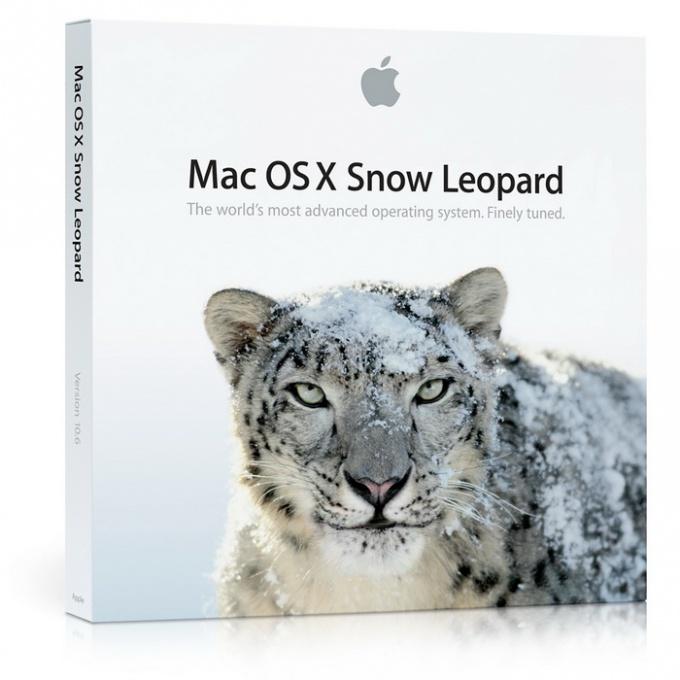 Как сменить mac адрес