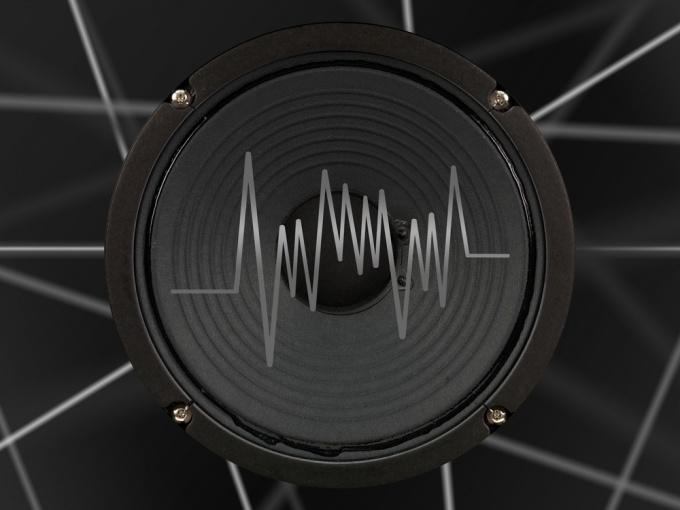 Как обрезать песню в nero