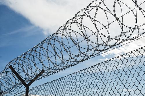 Как найти заключенного
