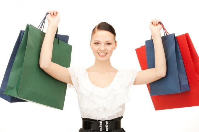 Как закупать товар
