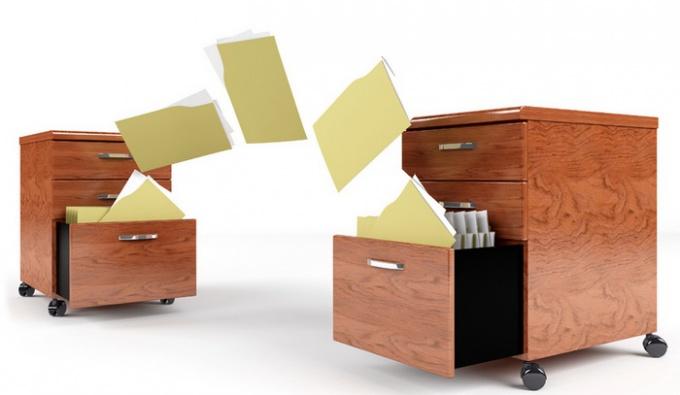 Как передавать файлы быстро